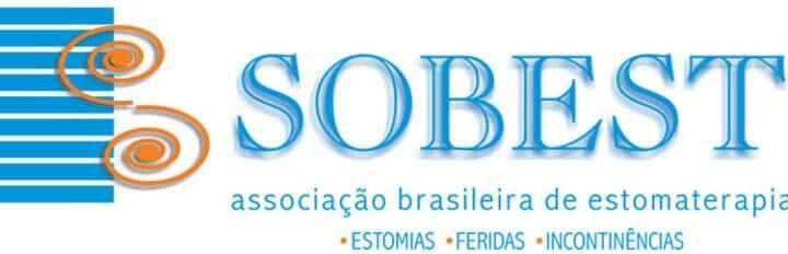 2º Congresso Paulista de Estomaterapia 2021 - cpe